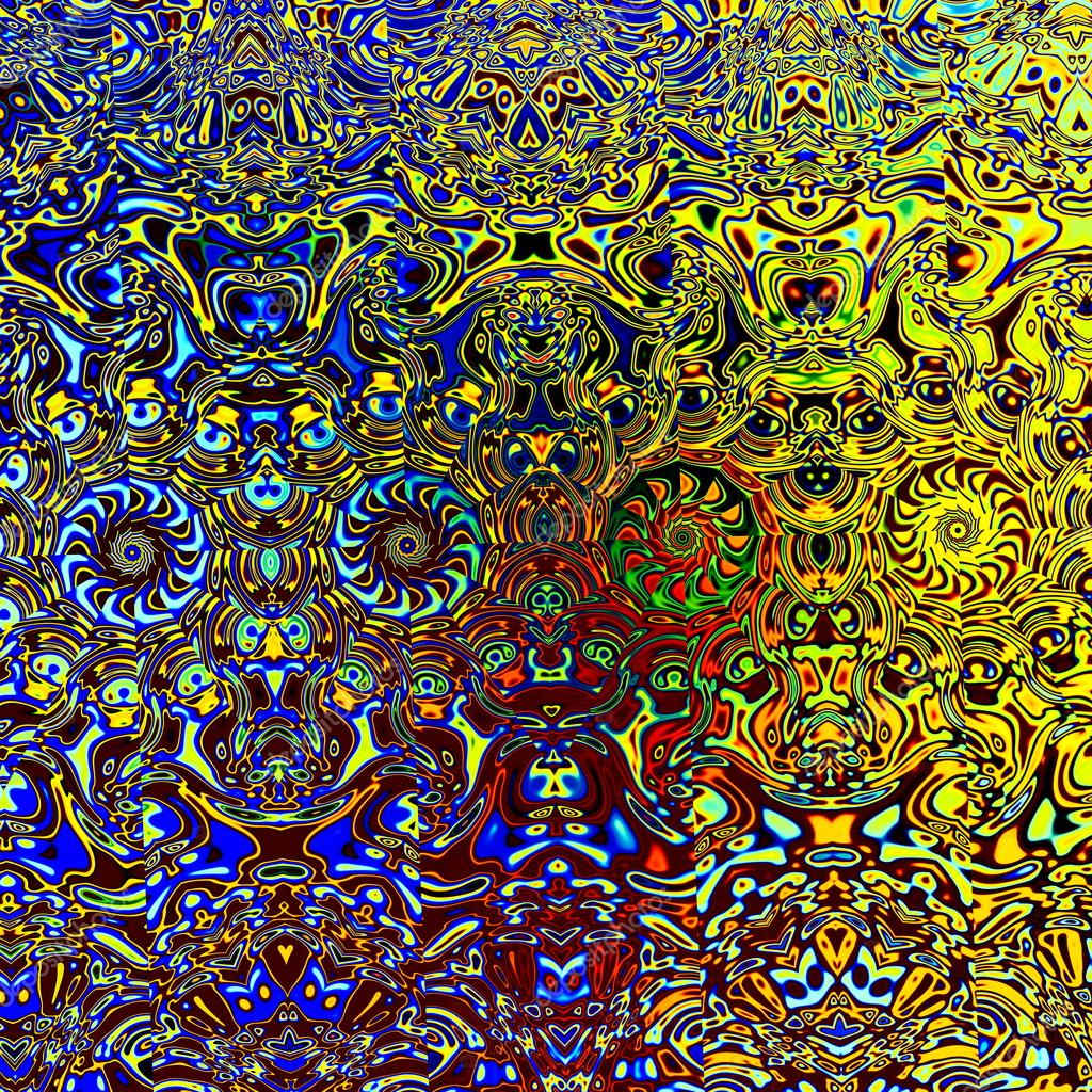 Abstract background texture. Modern digital art. Old victorian style. Image in full frame. Stylish artsy lines. Dirty messy blot iteration. Ornate swirl tracery. Odd shaped structure. Stylized idea.