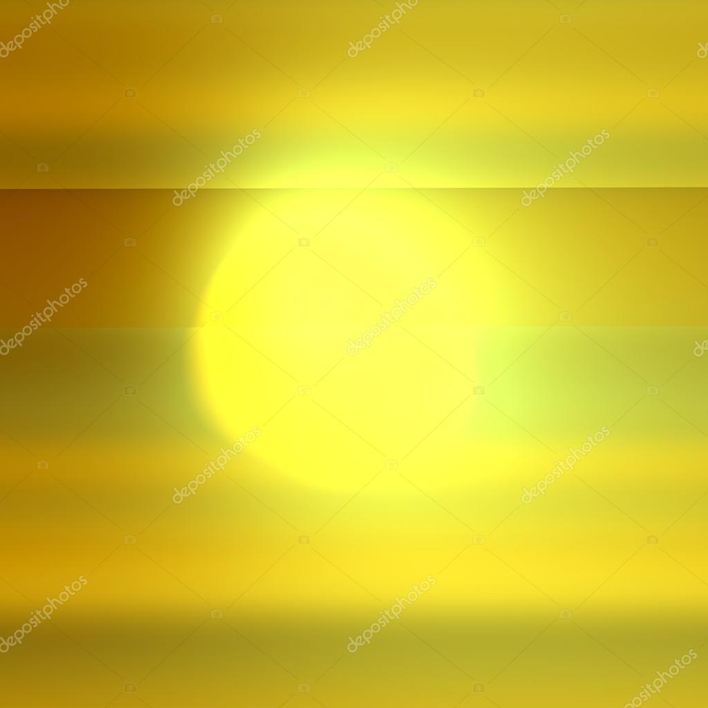 Resumen proyector o reflector. Efecto destello de lente. Luz ...