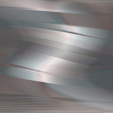 """Картина, постер, плакат, фотообои """"абстрактный векторный технологический фон """", артикул 52576043"""