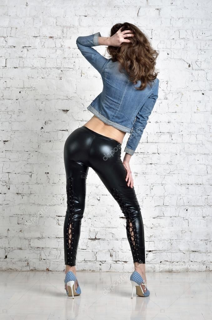 gros noir boties girlfriendhommade porno tube