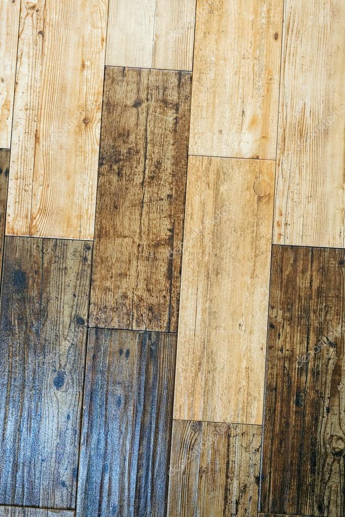 detail van de keramische tegels — Stockfoto © VladimirNenezic #95887174