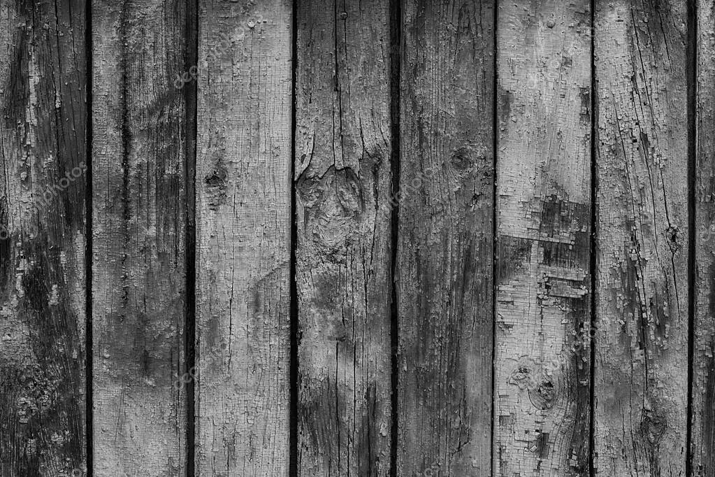 Legno Bianco E Nero : Struttura di legno bianco e nero sfondo vecchio pallido riquadro