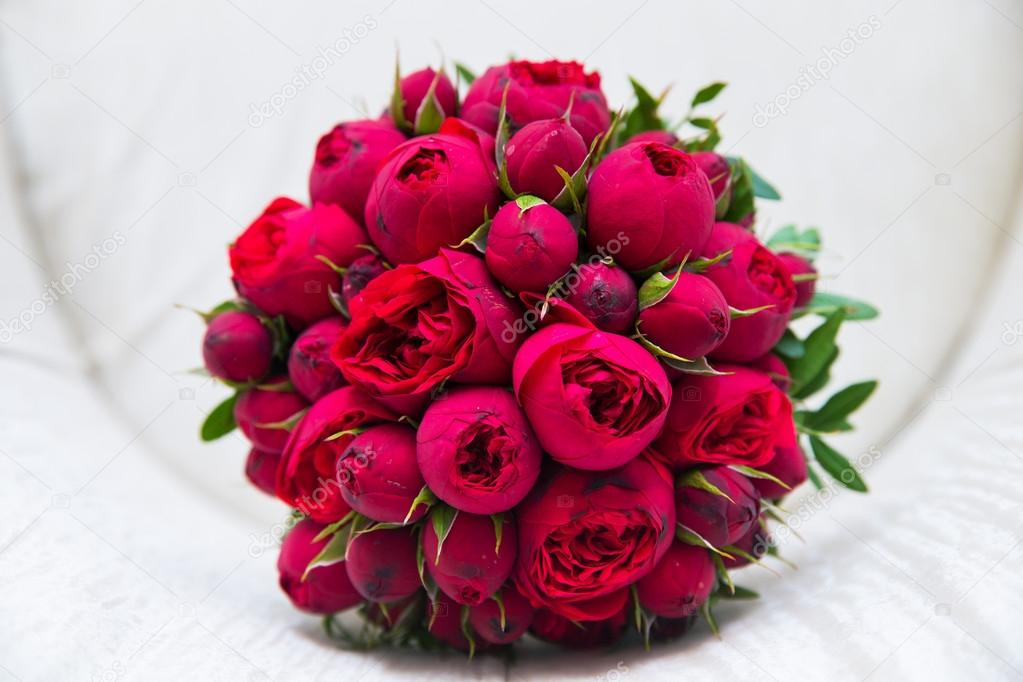 Картинки цветов для скачивания