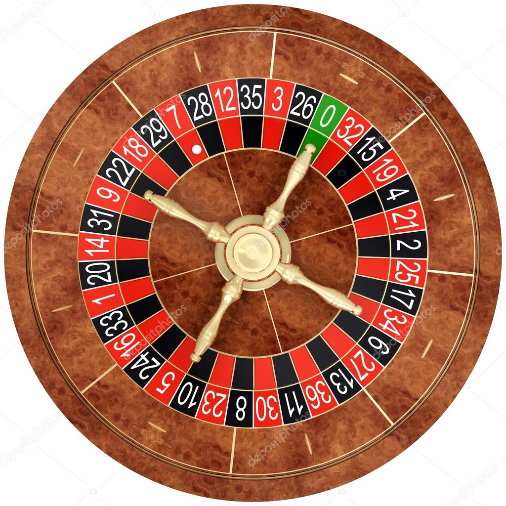 Roulette de casino old casino poker chips for sale