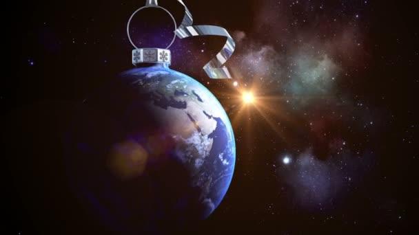 Globális Szilveszter