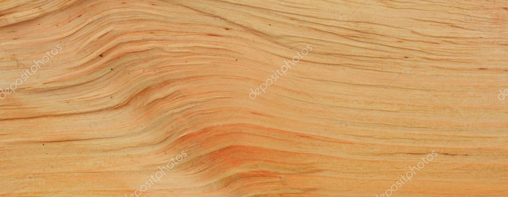 Alder Wood Texture Stock Photo C Nikola Stilist 72847237
