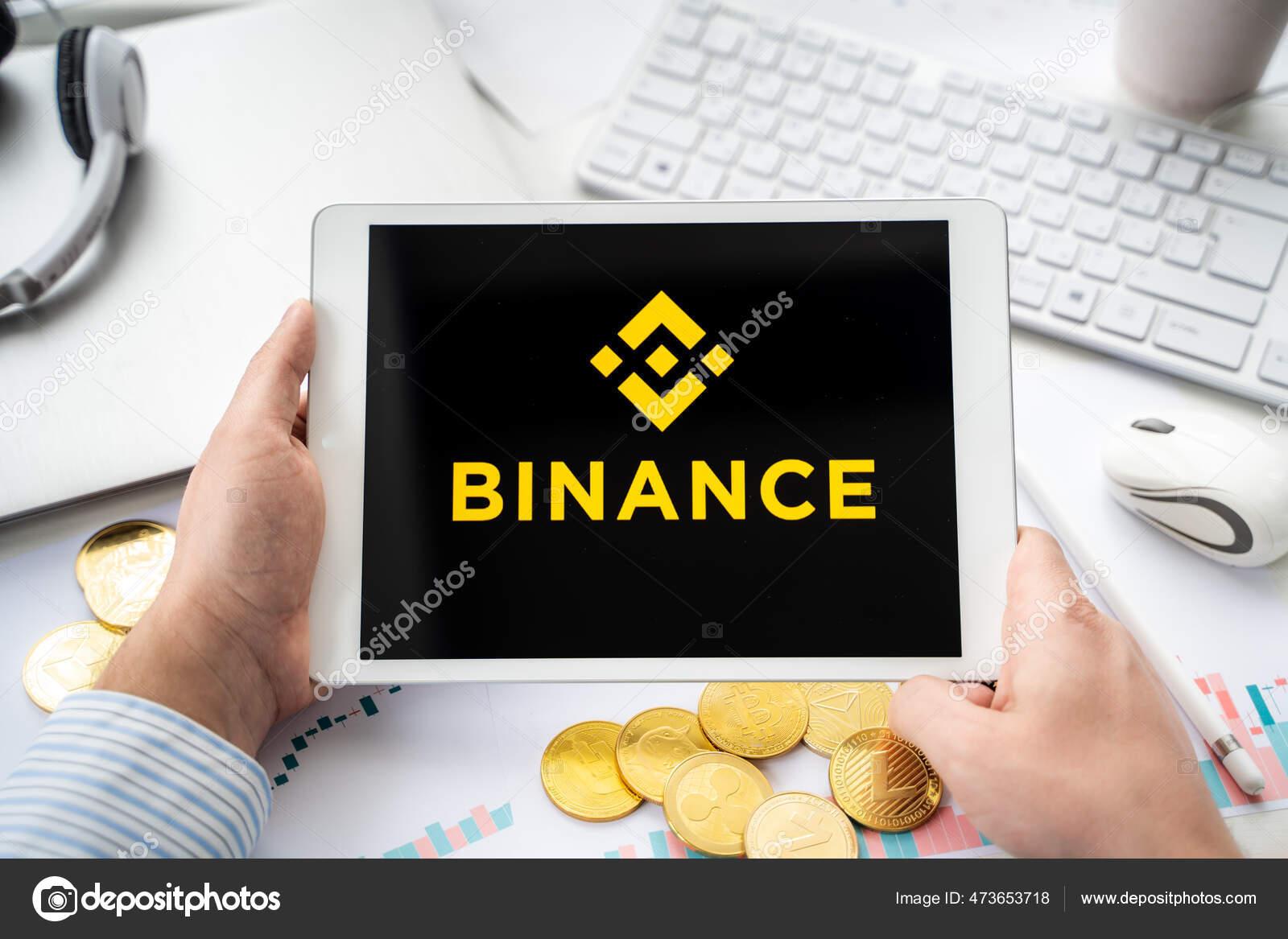 trading con ethereum o bitcoin