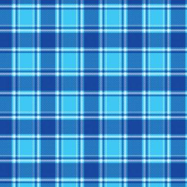Fabric Cloth Pattern