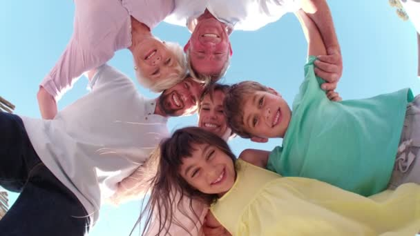 Гей видео дедушка и внук фото 575-772