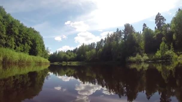 repülés-víz felett
