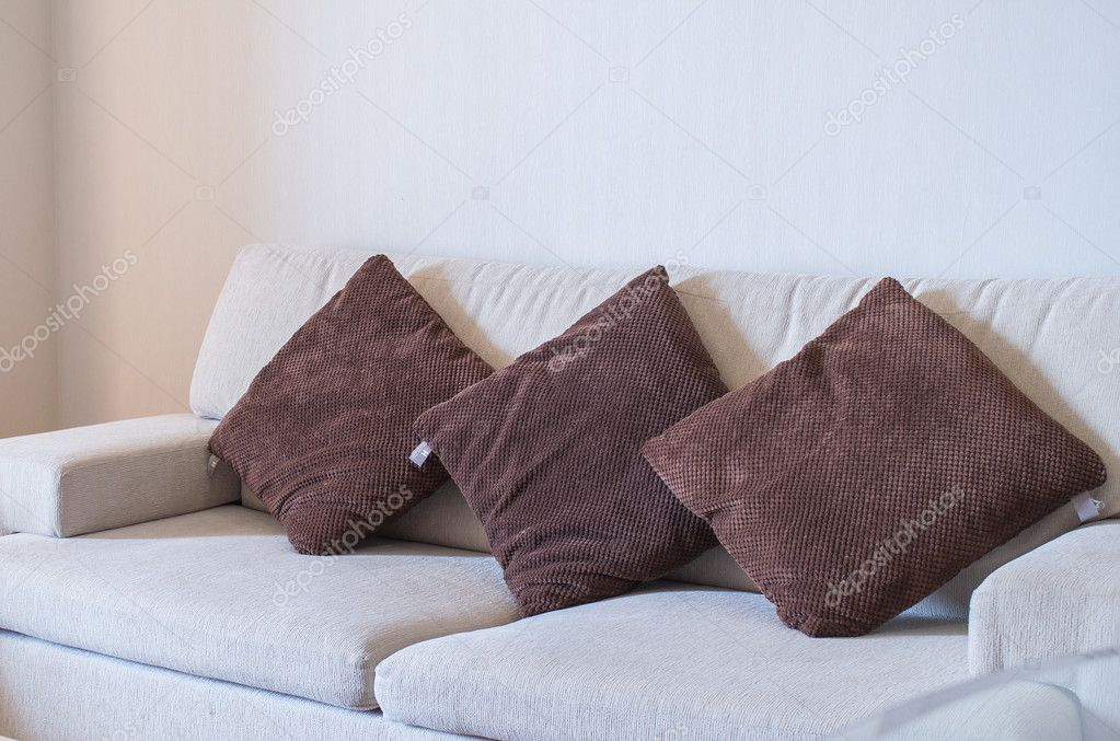 ruckenlehne kissen good sun kissen taille kissen stickerei plus core wohnzimmer sofa rckenlehne. Black Bedroom Furniture Sets. Home Design Ideas