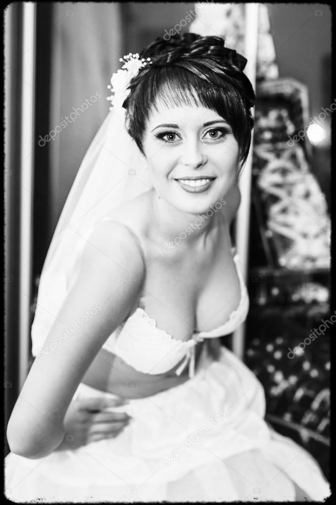 Beautiful Bride Wedding Dress Play 25