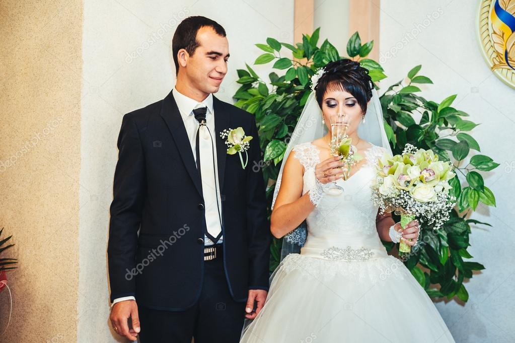 Matrimonio Registro Civil : Prontuario del matrimonio y registro civil gr sold through