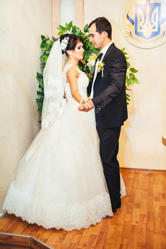Matrimonio Registro Civil : Registro civil ayuntamiento de tecate