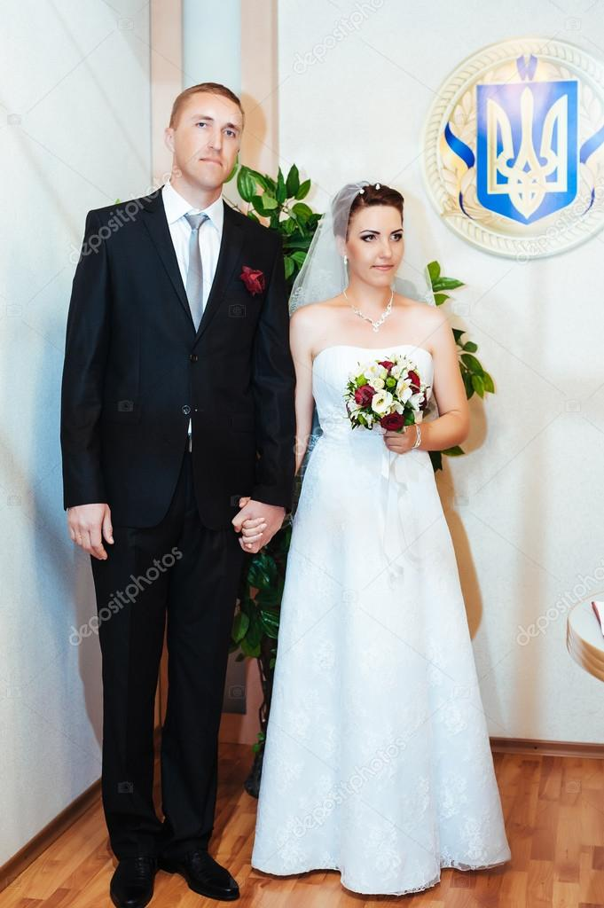 Matrimonio Registro Civil : El civil la ceremonia religiosa casamiento por civil