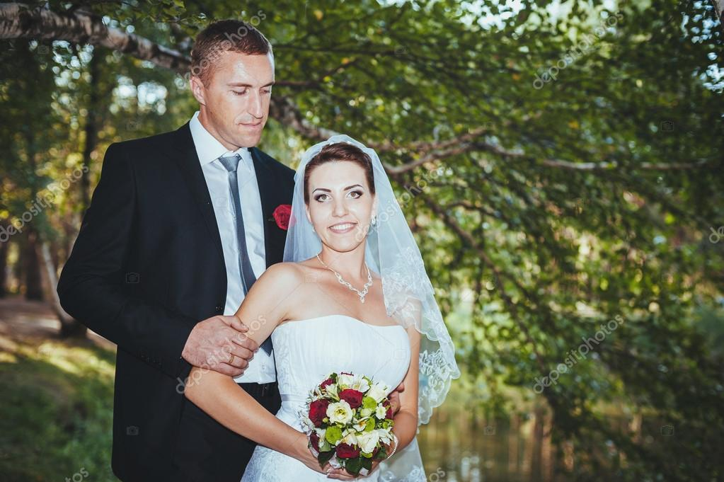 Wedding dress greenlake