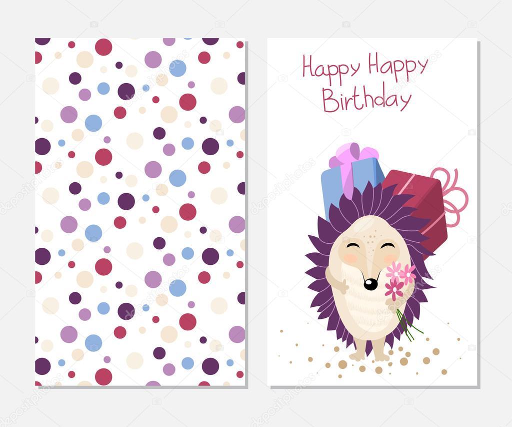 открытки шаблоны печать на день рождение шивы восьмиуровневая