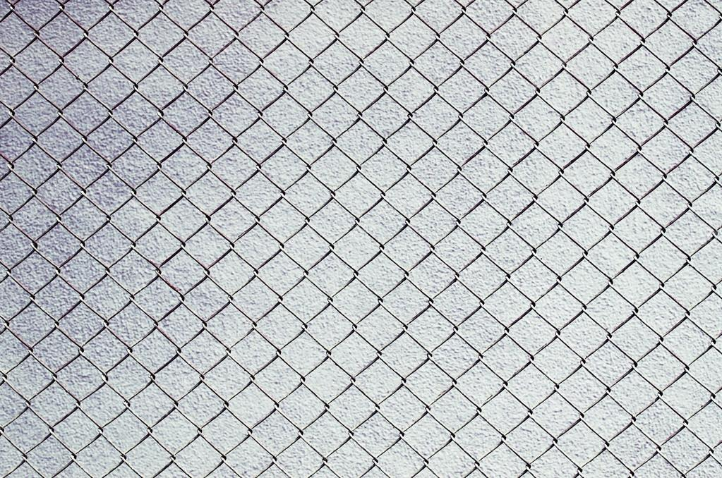 Nice Plastic Chicken Wire Composition Everything You