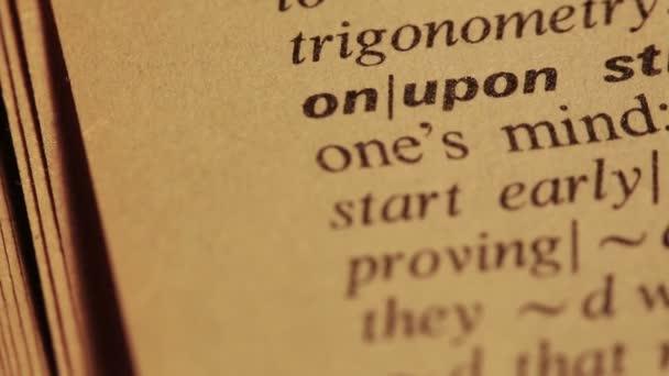 Progettazione di parola nel libro