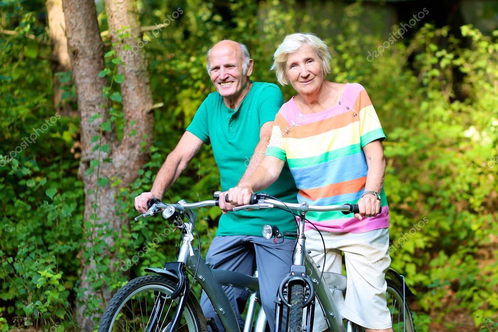 Utah Mexican Seniors Singles Online Dating Service