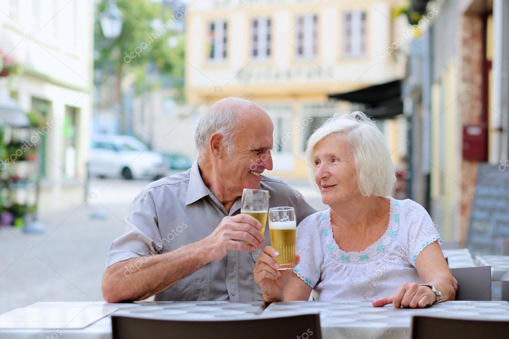 Most Legitimate Senior Dating Online Sites In Fl