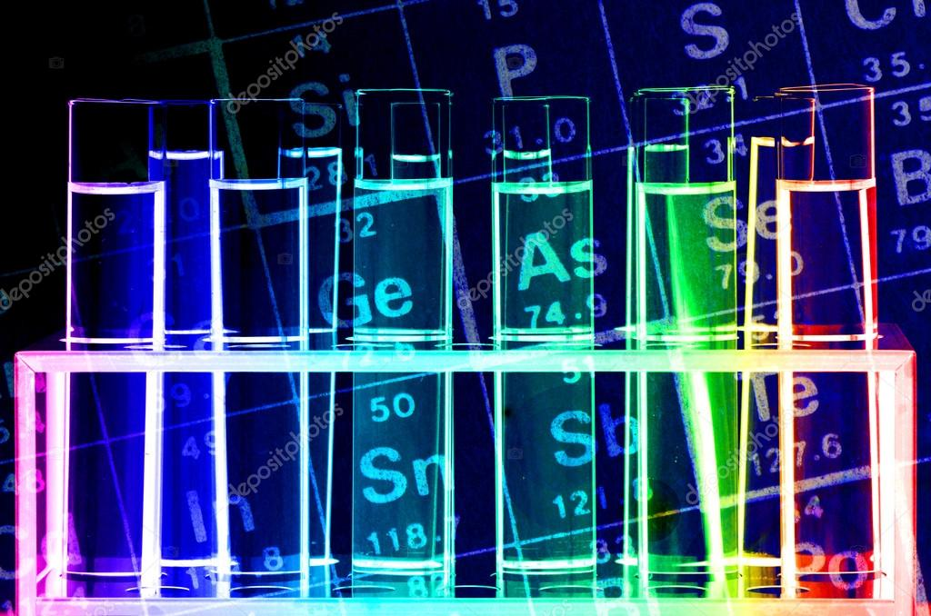 Reactivos qumicos y tabla peridica fotos de stock areeya 85294058 reactivos qumicos y tabla peridica fotos de stock urtaz Choice Image