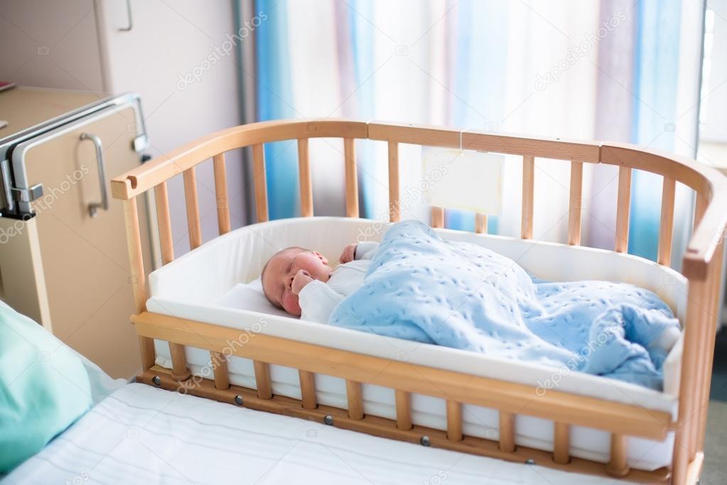 Fillikid bettschlange cm nestchenschlange für babybett