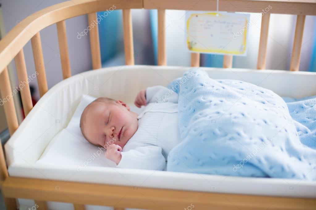 Decke bettlaken für kinder oder stubenwagen mamikreisel