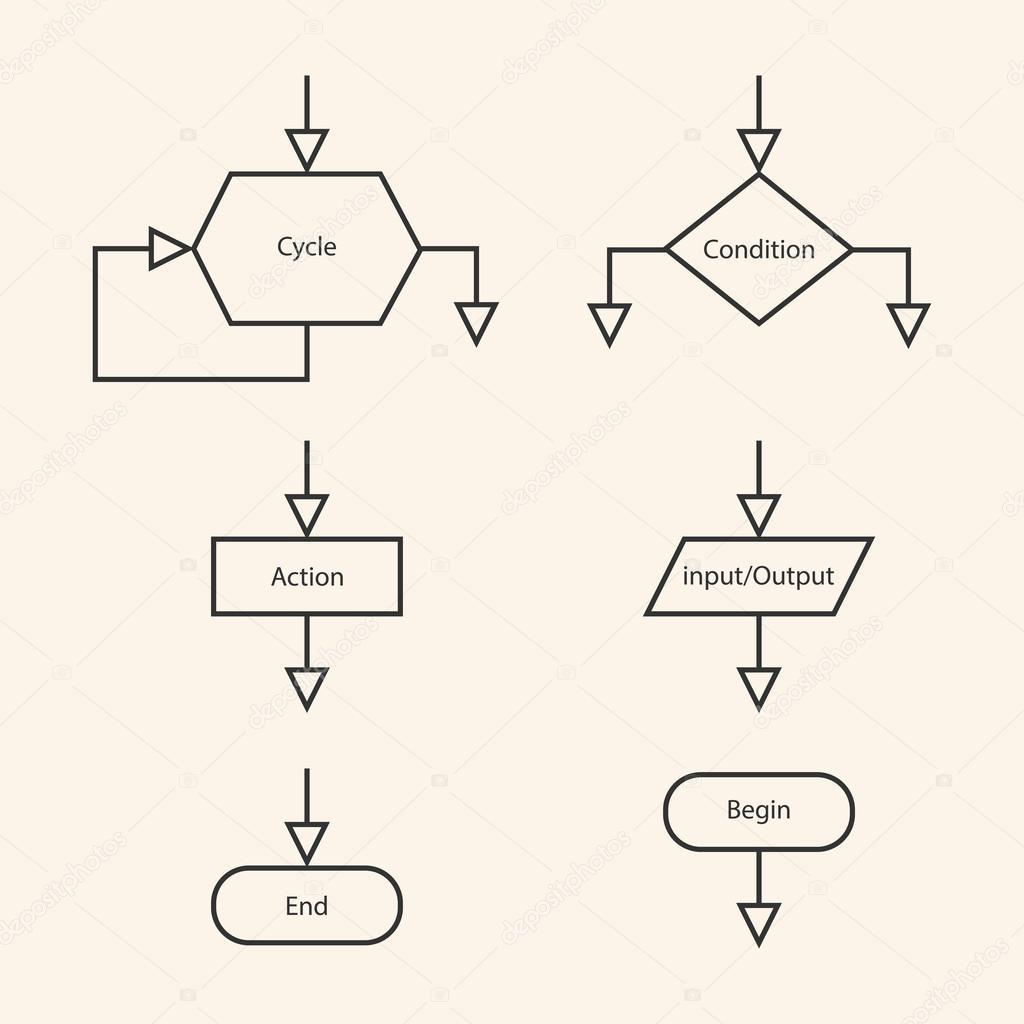 Blocos de vetor de diagrama de bloco vetores de stock panya blocos de vetor de diagrama de bloco vetor de panya encontre imagens similares ccuart Gallery