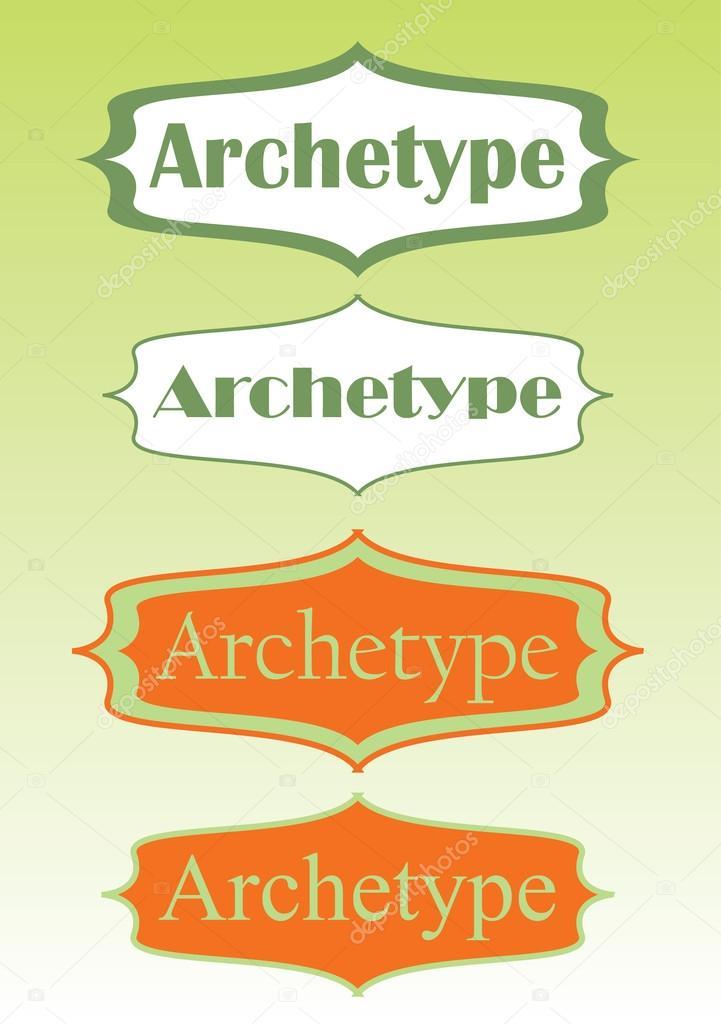 logotypdesign gratis
