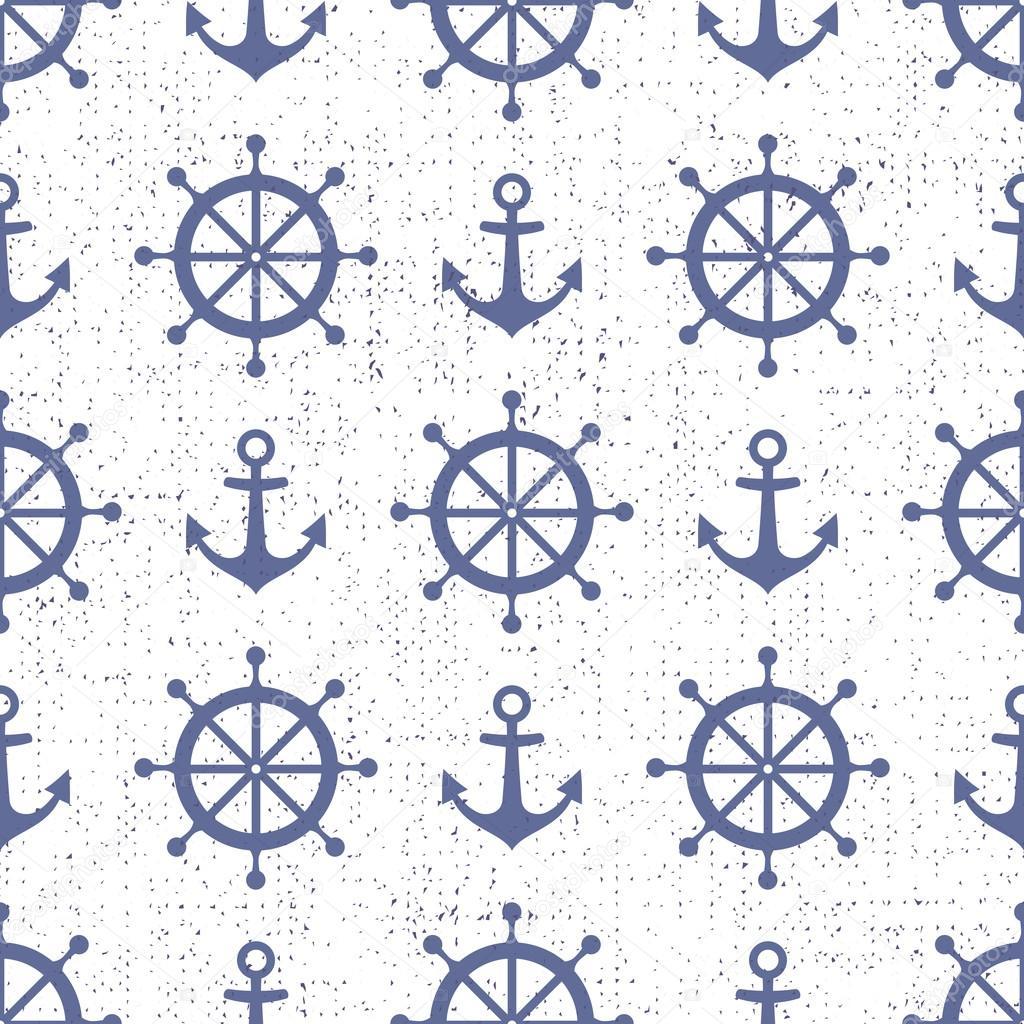 cute nautical desktop wallpaper - photo #46