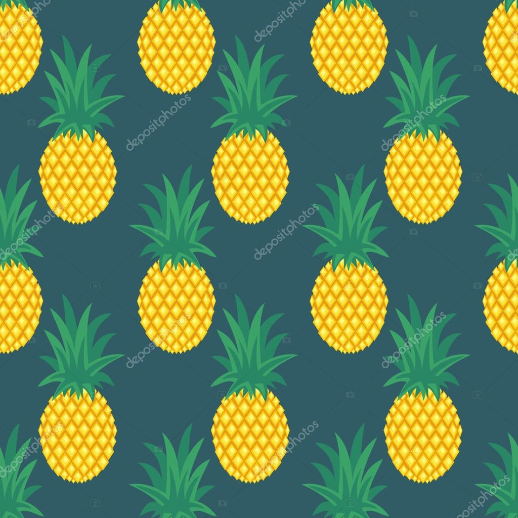watermelon cactus pineapple background patterns   patterns kid