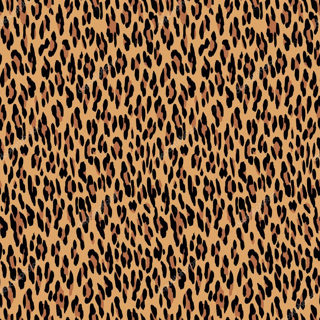 animal skin patterns seamless -#main