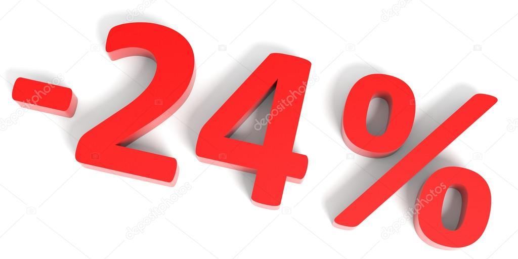 24 скидка s price