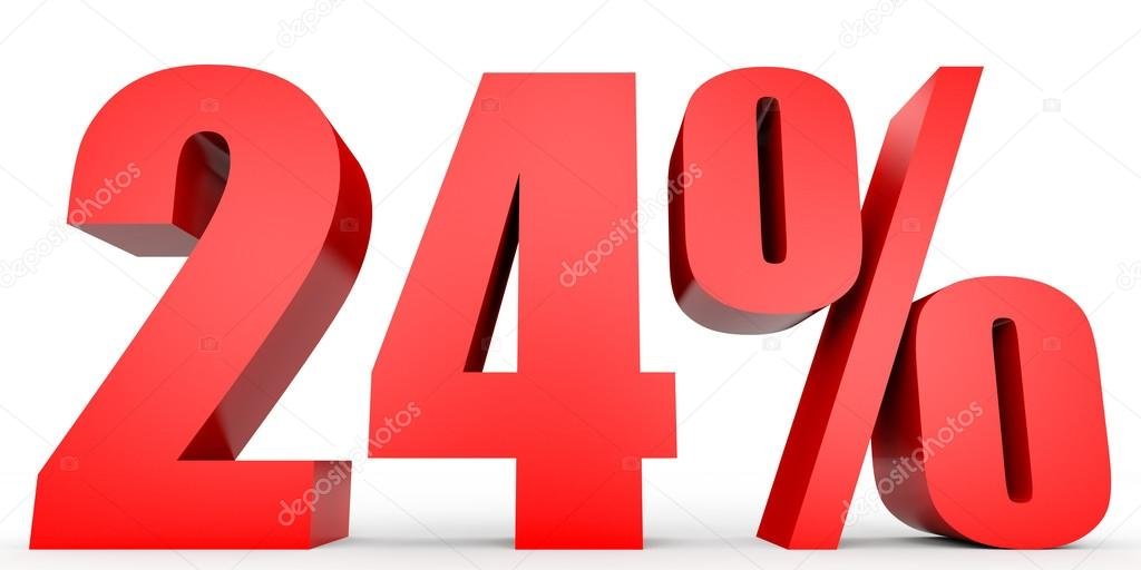 24 скидка http price ru search offers