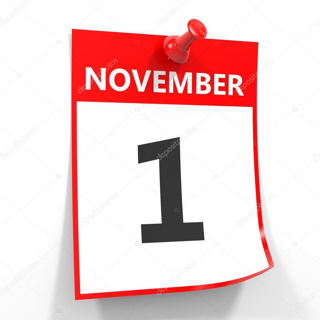 Risultati immagini per 1 novembre