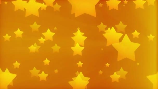 Stars zoom