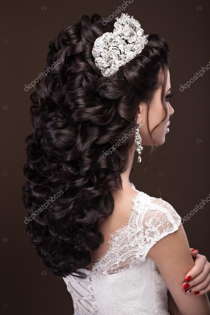 アラブ花嫁、ウェディング ドレ...