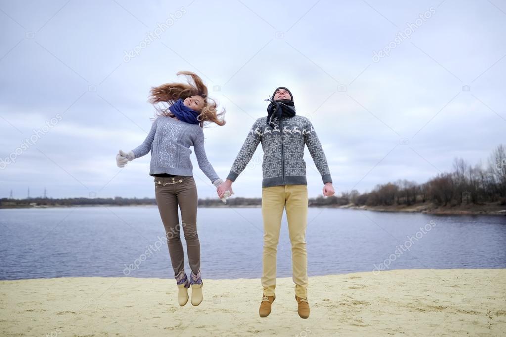 Suche nach E-Mail-Adresse für Dating-Seiten kostenlos