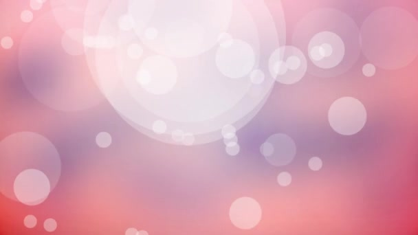 Slovesný vid - částic pozadí 3