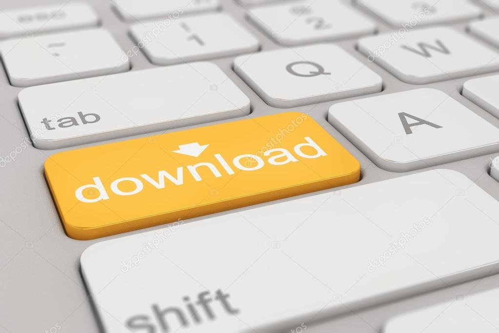 teclado download