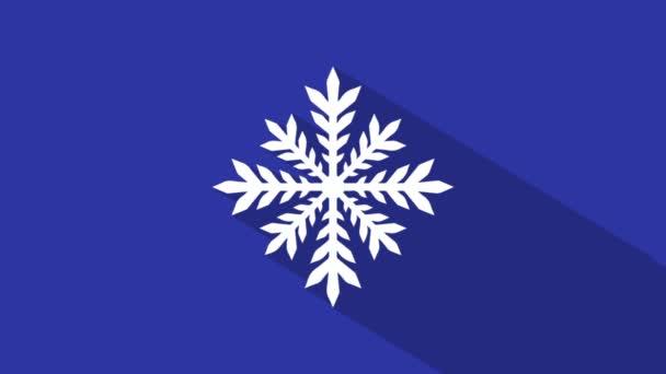 Christmas greetings blue stock video marog pixcells 84875684 christmas greetings blue stock video m4hsunfo