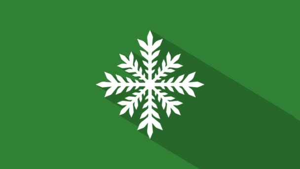Christmas greetings green stock video marog pixcells 84876098 christmas greetings green stock video m4hsunfo