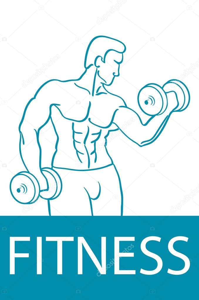 fitness lifestyle design Flvs fitness lifestyle design final exam review you will have 3 personal fitness flvs answers flvs final exam answers for personal fitness - pdf.