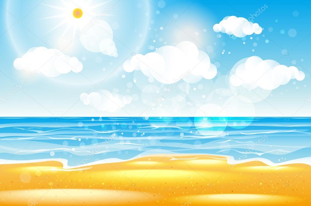 фото скрытых камер на пляже