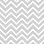 Bílé pruhované pozadí vektorové linky geometrické retro