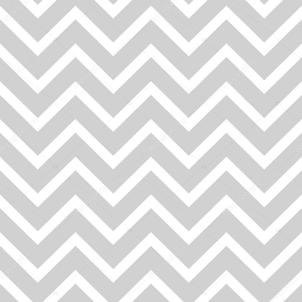 Áˆ Stripes Stock Backgrounds Royalty Free Striped Backgrounds Vectors Download On Depositphotos Choose from hundreds of free striped backgrounds. https depositphotos com 52098017 stock illustration white striped background vector line html