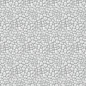 Vektorové ilustrace z krokodýlí kůže vektorové vzorek