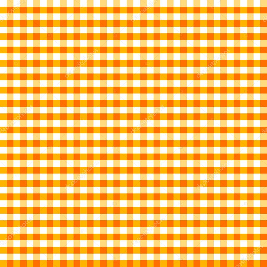 Set Of Nine Samples Checkered Cloth For A Picnic. Seamless Texture.  Tablecloth, Fabric, Material, Textile U2014 Vector By Romanchik.ruslan@gmail.com