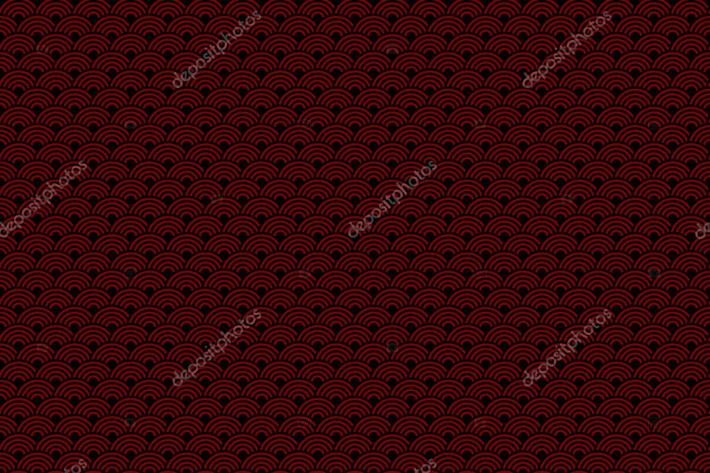 abstract chinese new year background vector design art vector by romanchikruslangmailcom